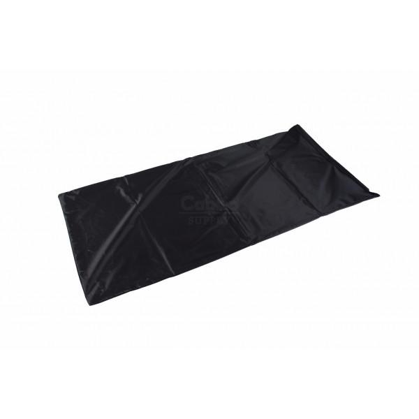 Wind Deflector Storage Bag Size XL - 60 x 130 cm