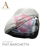Fiat Barchetta Outdoor Cover