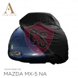 Mazda MX-5 NA Outdoor Cover