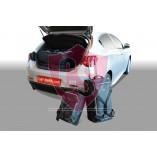 Alfa Romeo Giulietta 2010-present Travel bag set