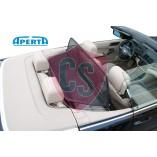 BMW 3 Series E46 Wind Deflector 2000-2006