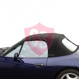 BMW Z3 E36 Roadster acoustic hood 1996-2001
