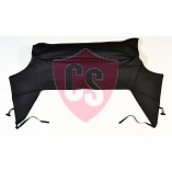 BMW Z3 Roadster E36 GENUINE headliner 1996-2003