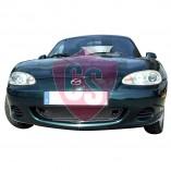 Mazda MX-5 NB Mesh Grill (1 piece) 1998-2002 till Facelift