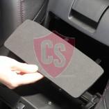 Central console shelf MX-5 ND RF