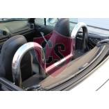 Mazda MX-5 NA & NB anti roll bars model B 1989-2005