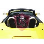 Alfa Romeo Spider 916 anti roll bar 1995-2005