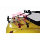 Luggage Rack + Ski Carrier 117x50cm - Unispider B