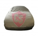 Mazda MX-5 NC Outdoor Cover