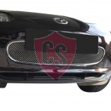 Mazda MX-5 NC Mesh Grill Top (1 piece) 2005-2009