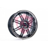 18 inch wheel set Mazda MX-5 ND - RF - Antares - 7,5Jx18