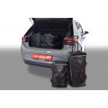 Volkswagen ID.3 2020-present 5d Car-Bags travel bags