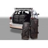 Volkswagen Golf VIII Variant Car-Bags travel bags