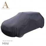 Mini Cabrio (F57) 2016-present Outdoor Car Cover