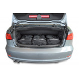 Audi A3 Cabriolet (8V) 2013-present Car-Bags travel bags