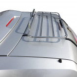 Alfa Romeo Spider 916 luggage rack 1995-2006