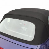 BMW Z3 E36 Roadster acoustic hood 1995-2003