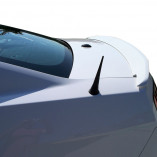 Short antenne The Stubby Ford Mustang 5 Facelift