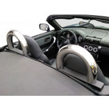 Toyota MR2 Roadster Anti Roll Bars 1999-2007