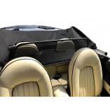 Aston Martin DB7 Volante Wind Deflector 1994-2003