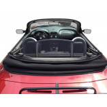 MGF & MG TF anti roll bar + wind deflector 1996-2012 - LIMITED EDITION