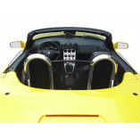 Alfa Romeo Spider 916 anti roll bar 1995-2005