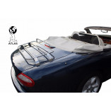 Jaguar XK8 Luggage Rack - Limited Edition 1996-2005