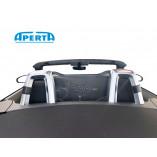 Audi TT Roadster 8S FV9 Mirror Design Wind Deflector 2014-present