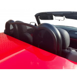 Fiat Barchetta anti roll bars - BLACK EDITION 1995-2005