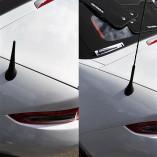 Short antenna The Stubby Mazda MX-5 ND & RF