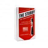 Short antenna The Stubby Toyota RAV4