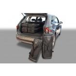 Volkswagen Tiguan II Allspace 2017-present (5 seater) Car-Bags travel bags