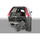 Volvo XC90 I 2002-2015 Car-Bags travel bags