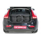 Volvo V40 (P1) 2012-present 5d Car-Bags travel bags