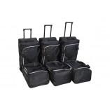 Volvo V50 2004-2012 Car-Bags travel bags