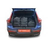 Volvo XC40 2017-present Car-Bags travel bags