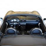 Toyota MR2 Roadster Anti Roll Bars 1999-2007 - BLACK EDITION