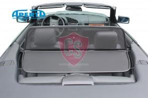 BMW 3 Series E36 Cabrio Wind Deflector 1993-2000