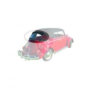 Volkswagen Kever 1302/1303 glass window 1967-1974