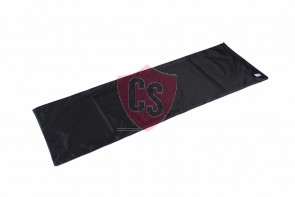 Wind Deflector Storage Bag Size XXS - 35 x 110 cm