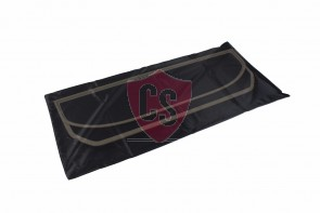 Wind Deflector Storage Bag Size XXXL - 65 x 145 cm
