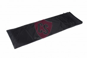 Wind Deflector Storage Bag Size L - 50 x 130 cm