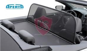 Volkswagen Golf 6 Wind Deflector 2011-present