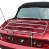 BMW Z3 Roadster Luggage Rack Facelift 1999-2003