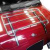 MG Midget Luggage Rack 1961-1980